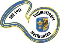 MVV-Logo_seit1911_web